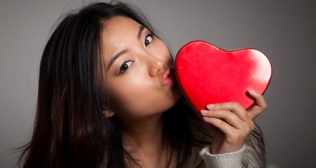 Thailand Girls How to Date Normal Thai Girls